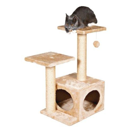 TRIXIE Pet Products Valencia Cat Tree