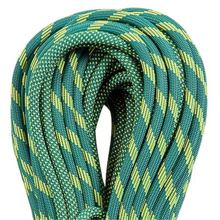 Glider 10.2mm 2xDry TPT Rope [Item # 438141]