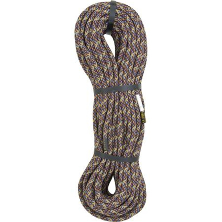 Unity 2xDry Rope - 8mm [Item # 438177]