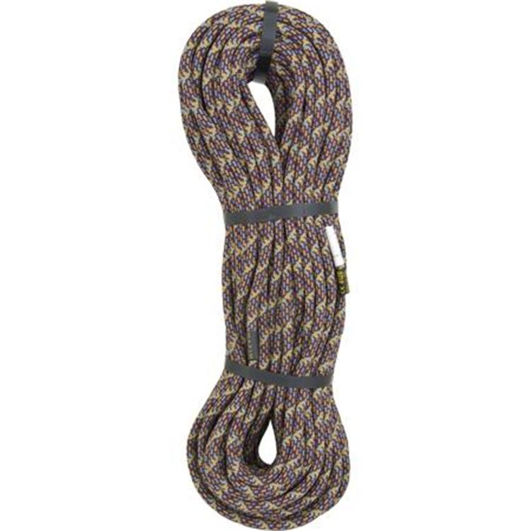 Unity 2xDry Rope - 8mm