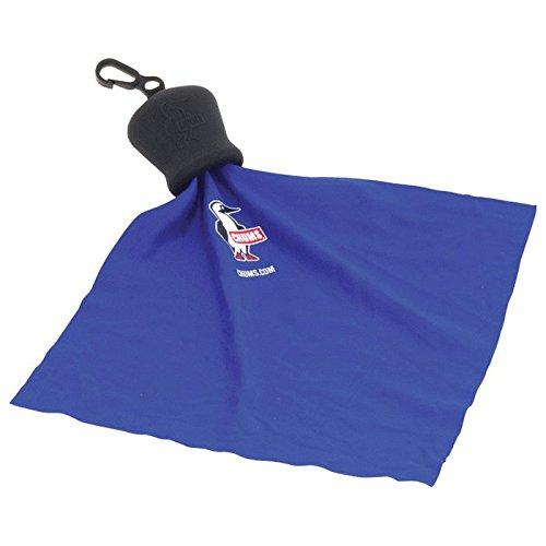 Chumois Cleaning Cloth