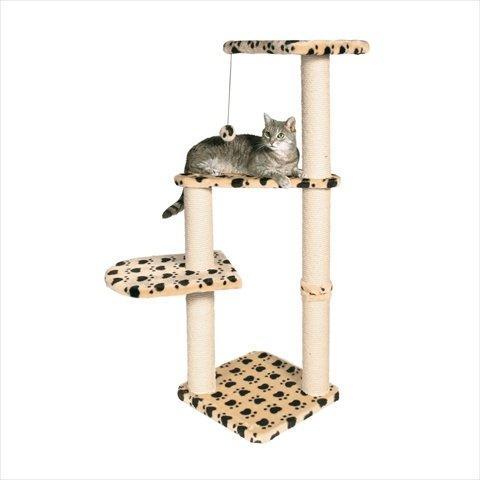 TRIXIE Pet Products Altea Cat Tree [Item # 43884]