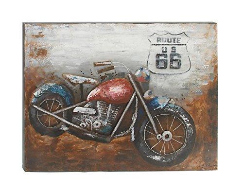 Canvas Art 47