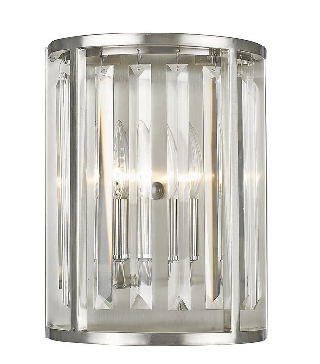Monarch Light Wall Sconce