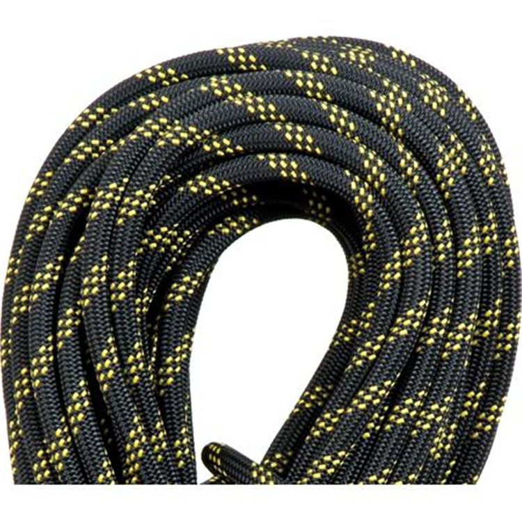 New England Ropes New England KMIII Max - 11mm [Item # 440380]