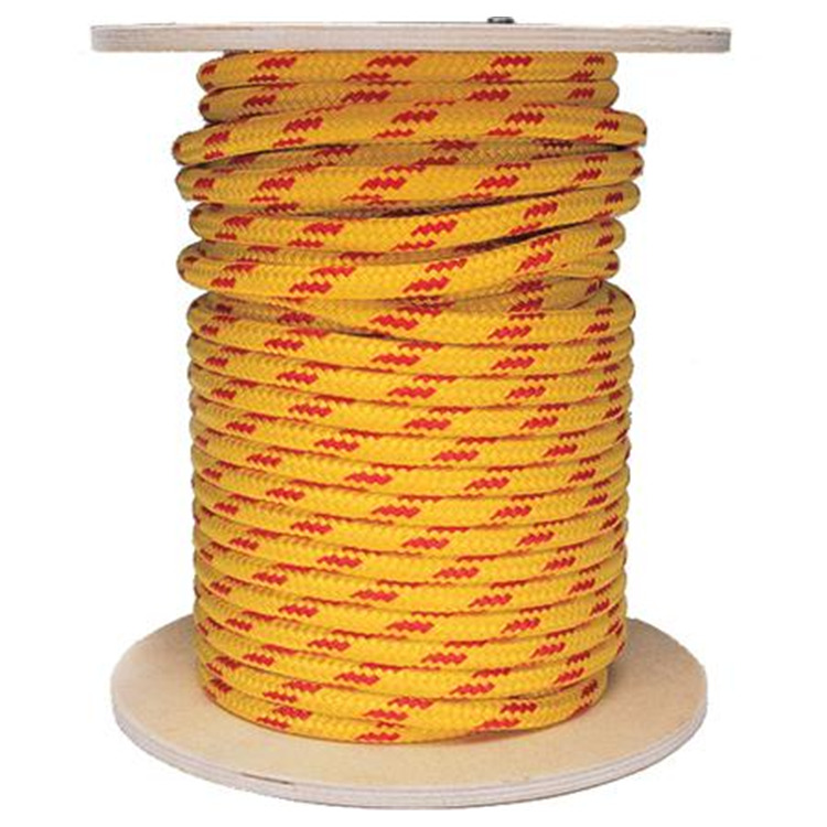 New England Water Rescue Rope [Item # 440445]