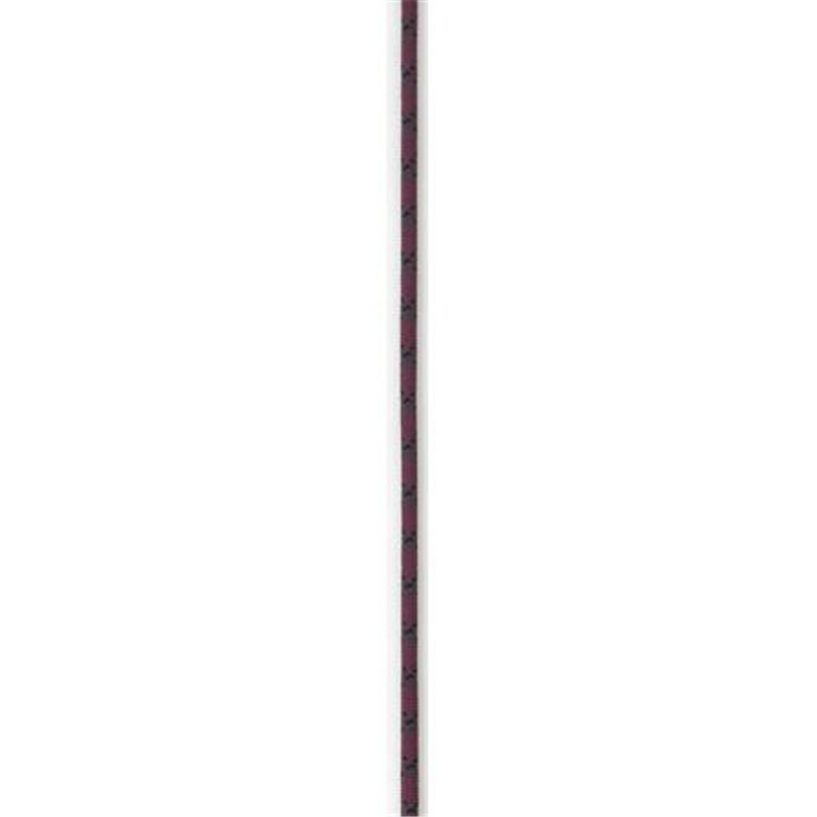 New England Prusik Cord - 300'