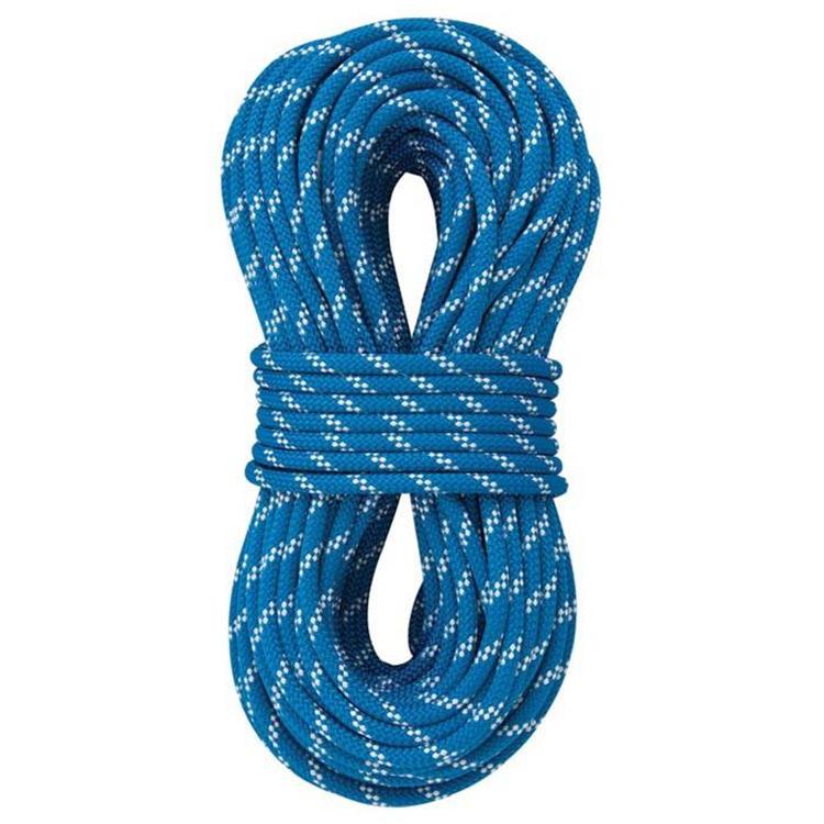 New England Ropes KM III 1/2