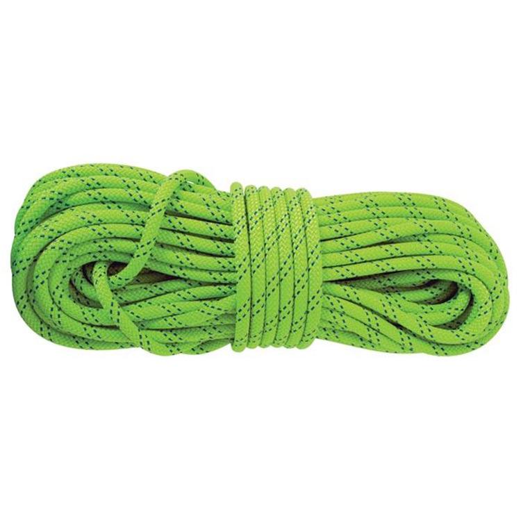 New England Ropes Corning 5-Position Magnetic Stirrer