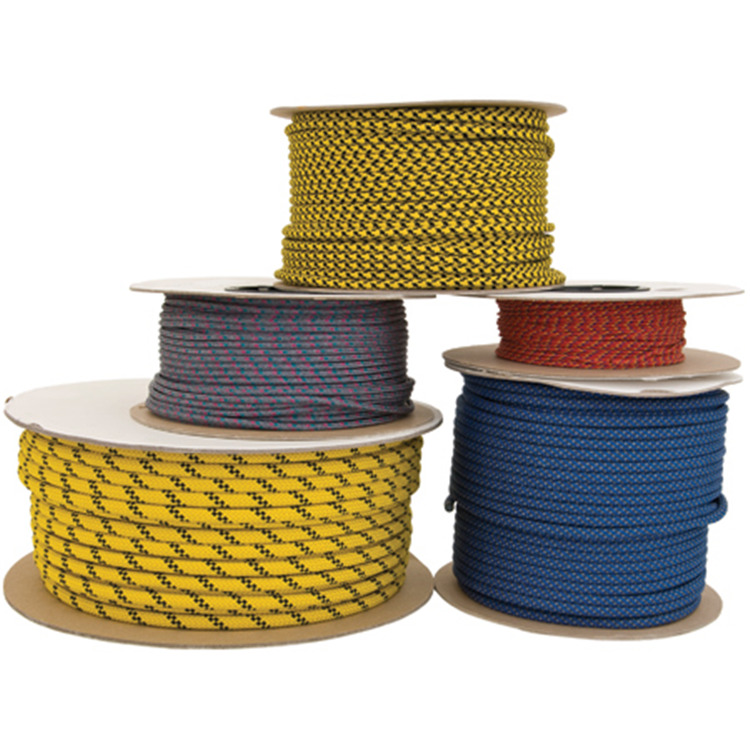 Multi-Use High Strength 8MM Accessory Cord