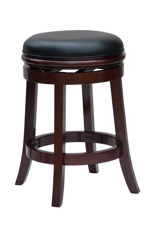 Boraam Backless Counter Stool