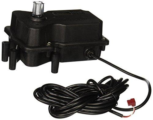 180-DIG 24-VAC Packout Assembly Replacement for Select Zodiac Jandy JVA Pool and Spa Valve Actuators