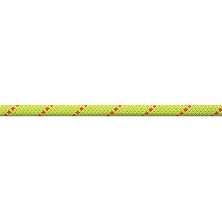 Edelweiss Canyon Rope - 9.6mm