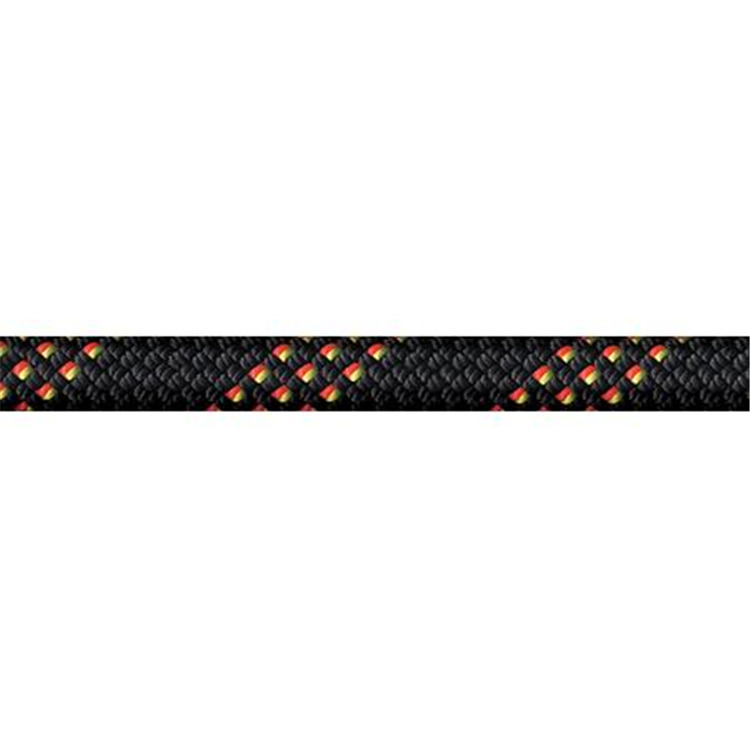 Edelweiss Static Rope - 11mm