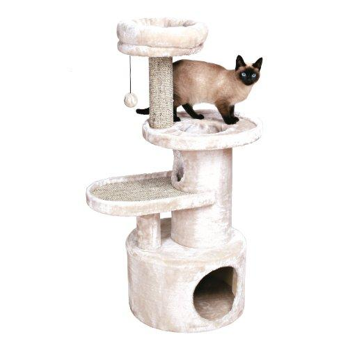 TRIXIE Pet Products Alessio Cat Tree