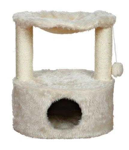 TRIXIE Pet Products Baza Grande Cat Hammock