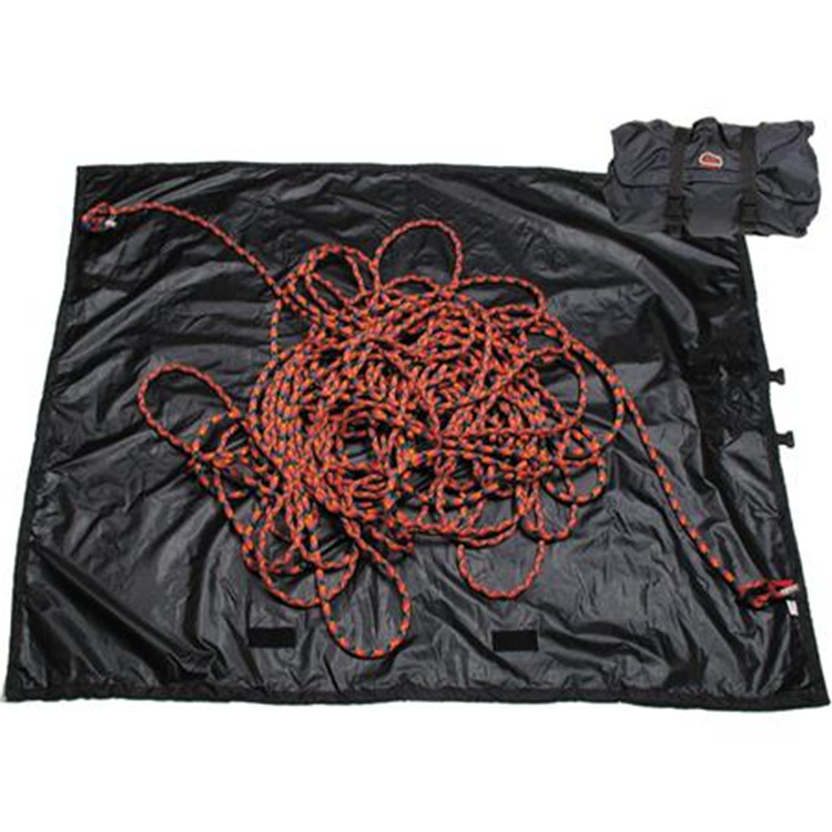 ABC Dirtbagger Rope Tarp