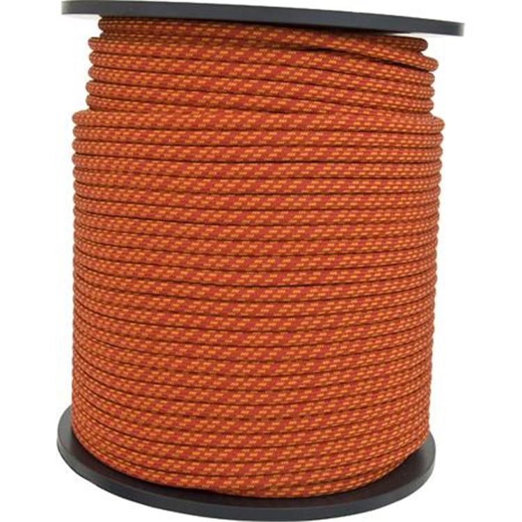 O-Flex Indoor Rope