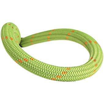 O-Flex 9.8 mm - Green