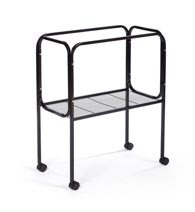 Prevue Pet Products Bird Cage Stand For Base Flight Cages