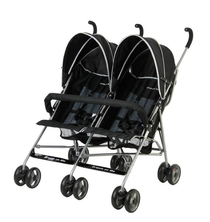 Dream On Me, Stroller