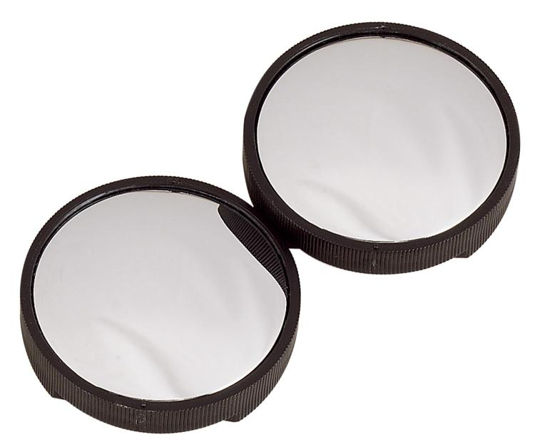 44806-8 Blind Spot Mirror