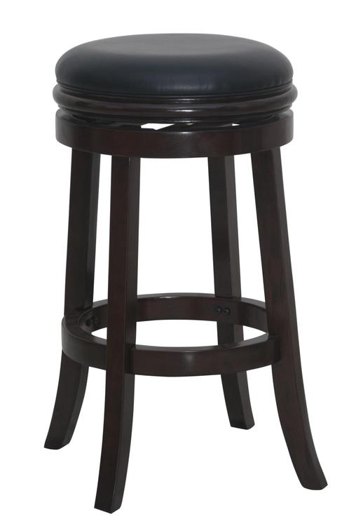 Boraam Backless Barstool
