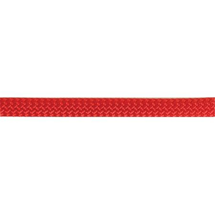 Route 44 Static Rope - 10.5mm