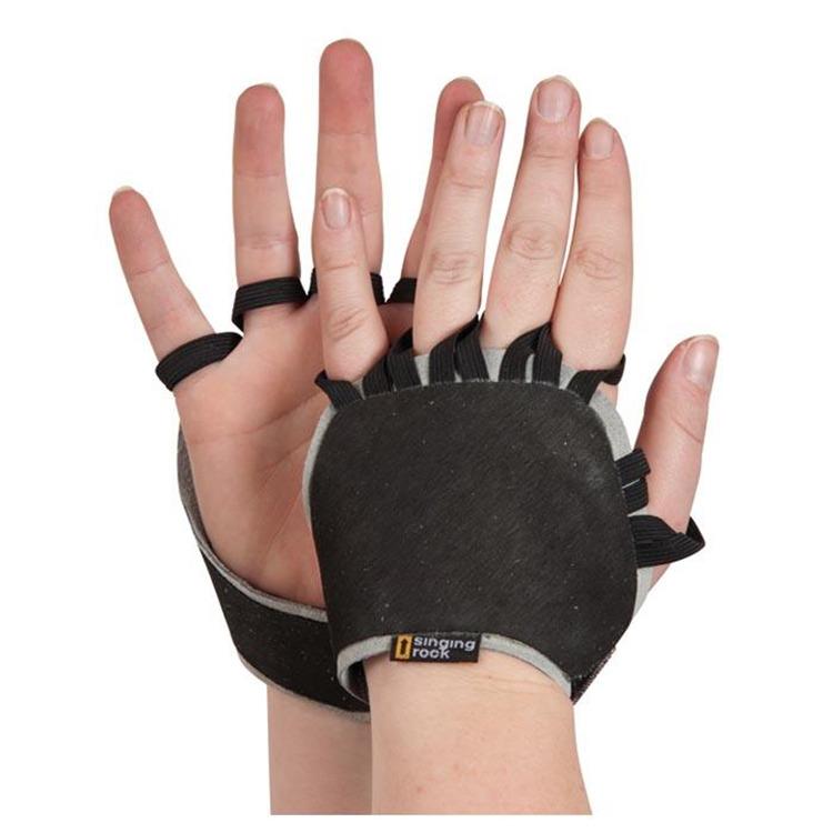 Chocky Jamming Gloves