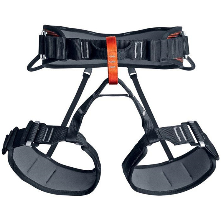 Urban II Sit Work Harness