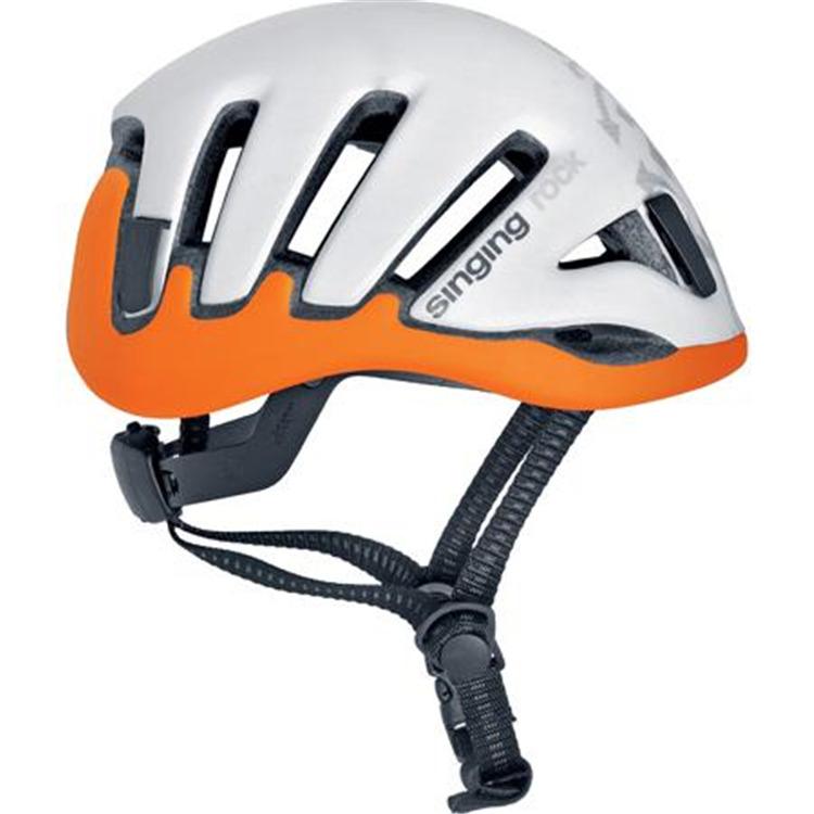 Terra II Helmet
