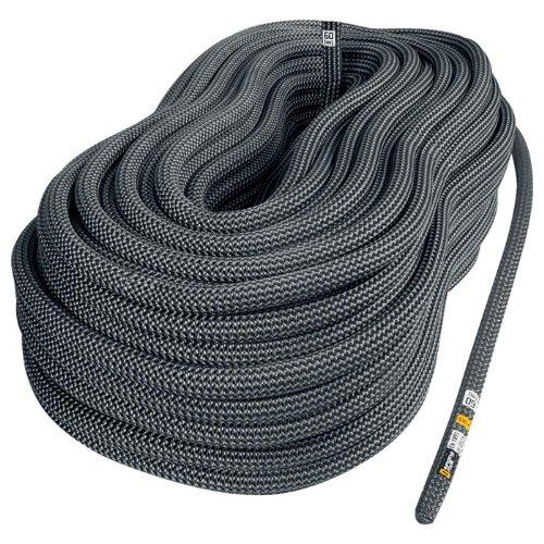 Singing Rock Static Rope - 11.2-mm x 200'