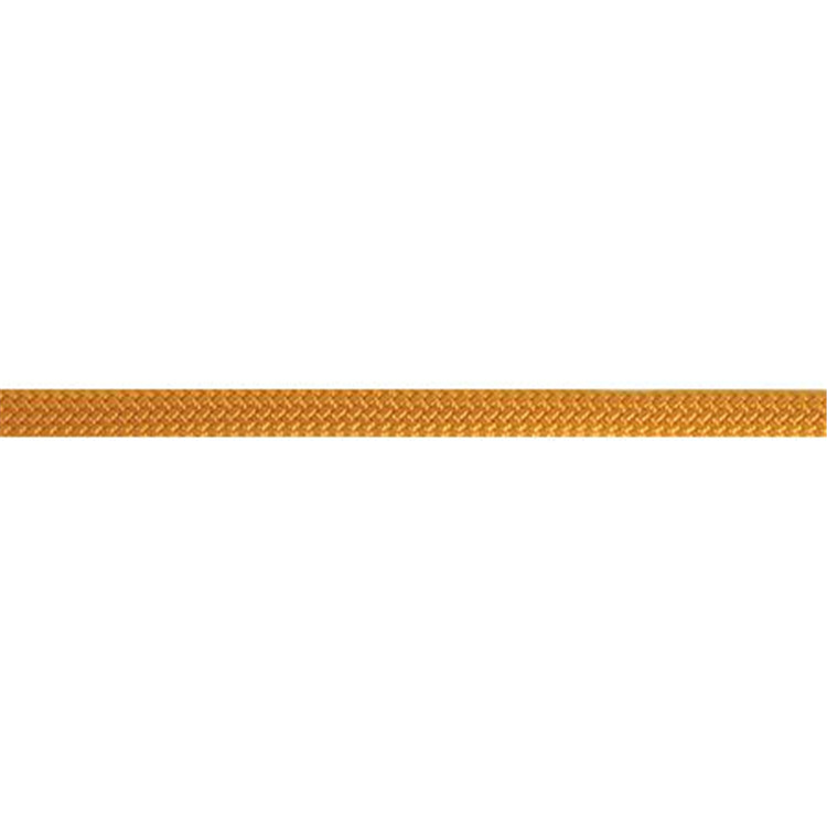 Singing Rock Static Rope - 11.2-mm x 200' - [449200]