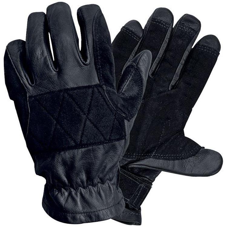 Verve Kevlar/Nomex Glove