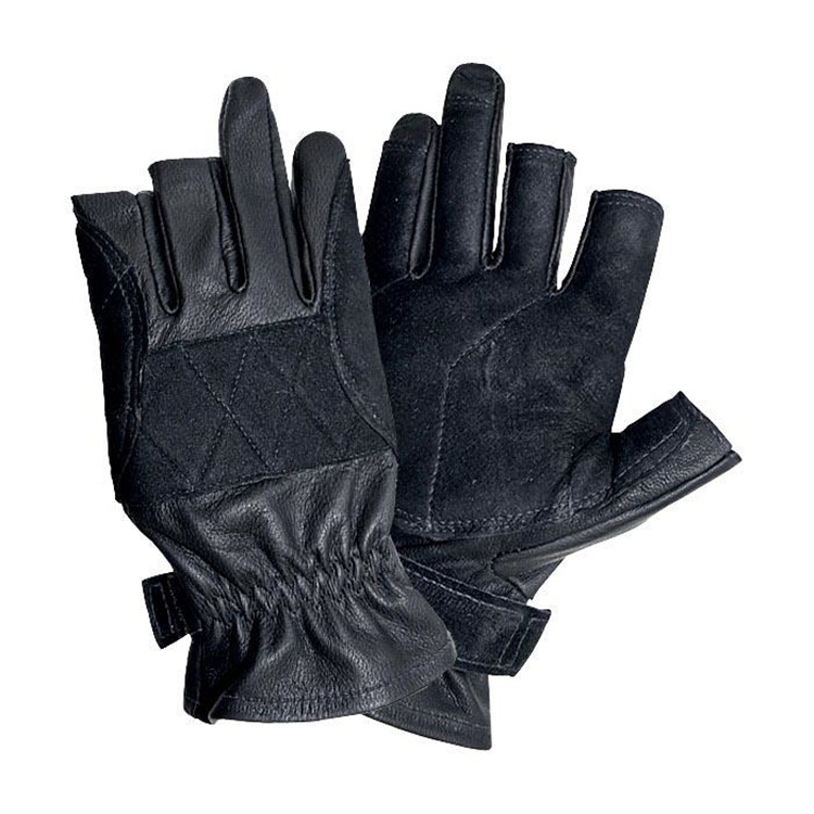 Verve Short Glove [Item # 449327]