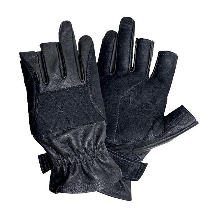 Verve Short Glove