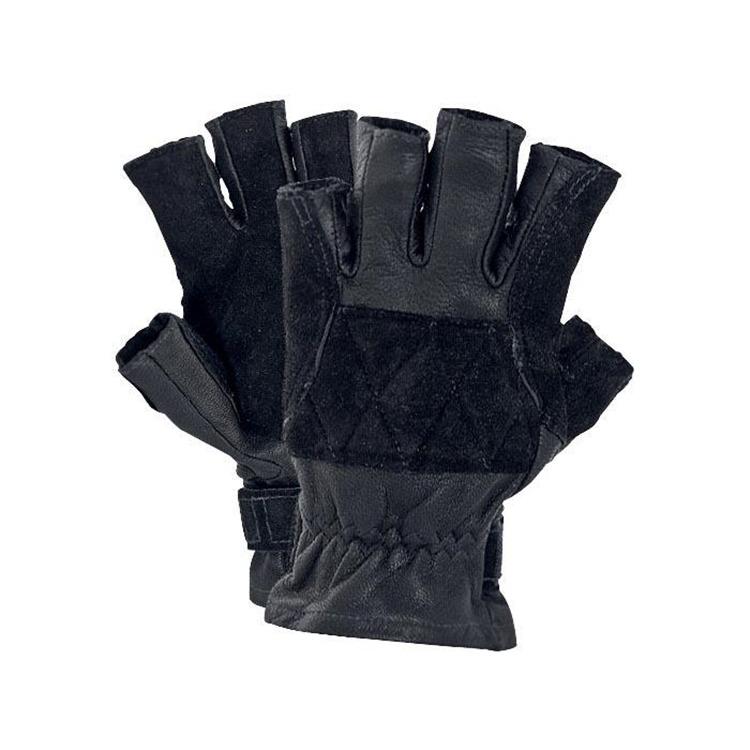 Verve 3/4 Glove