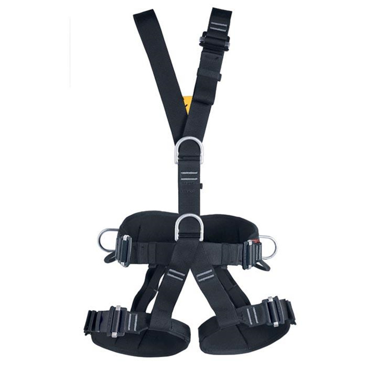 Technic Harness