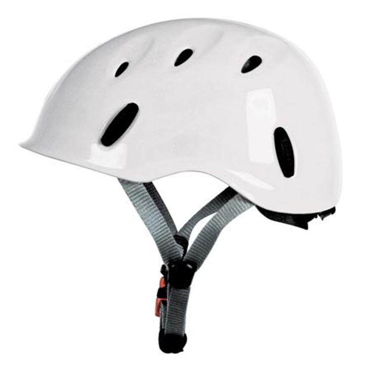 Combi Helmet [Item # 450022]
