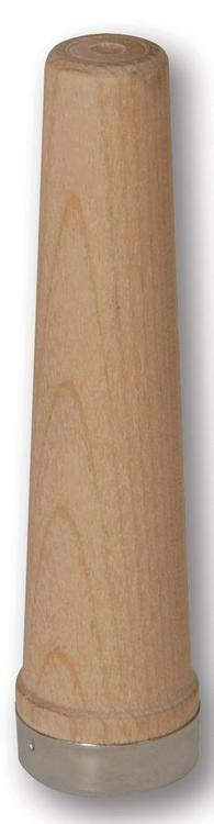 45005 Pole Tip Adaptr Wd [Item # 45005A]