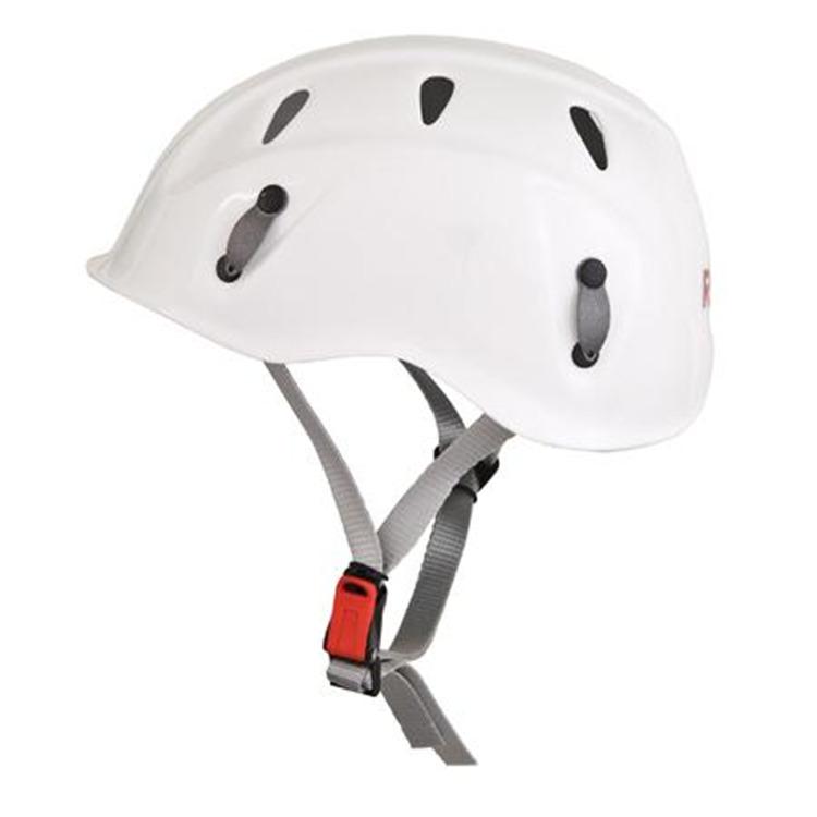 Rock Master Helmet