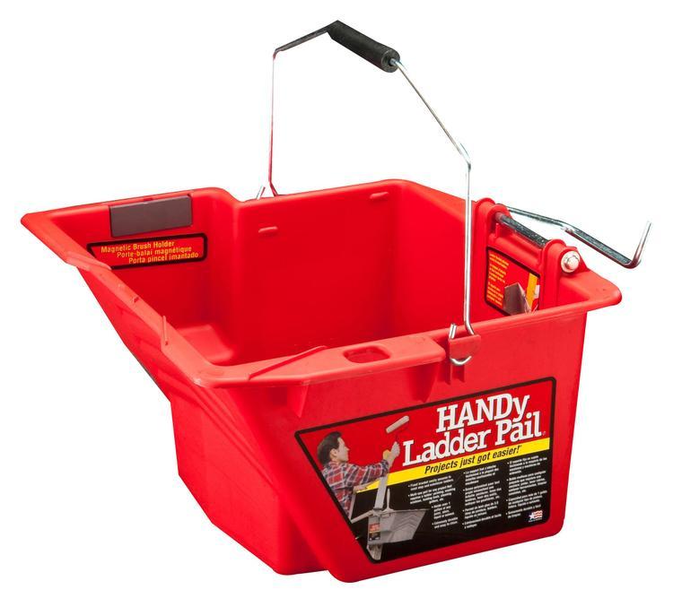 4500-Ct Handy Ladder Pail