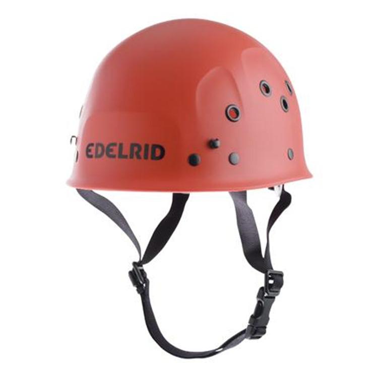 Edelrid Ultralight Small Helmet