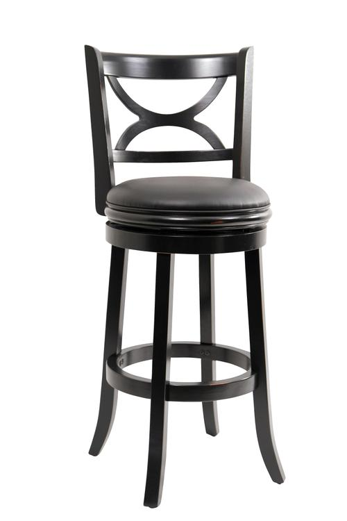 Florence Swivel Stool