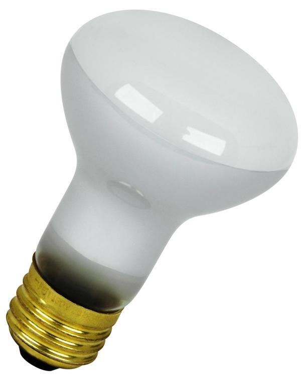 Feit Electric 45R20 Bulb Mini Reflct 45W