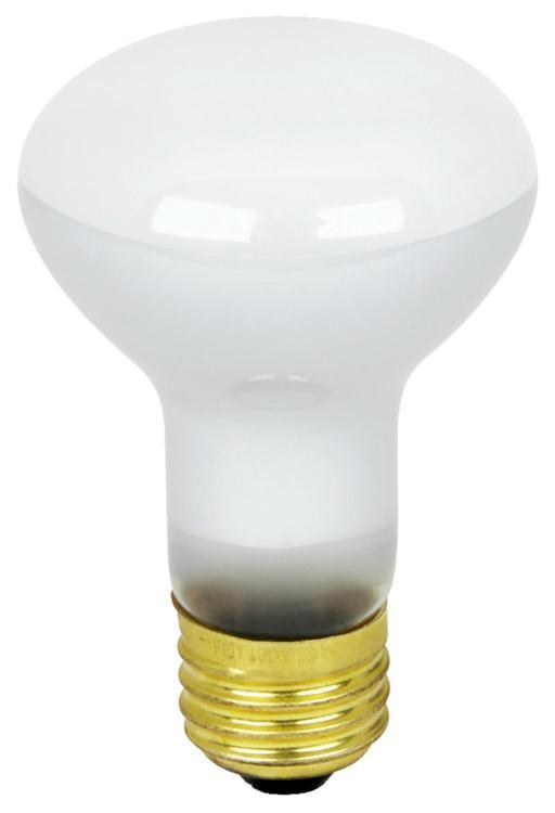 45R20/Mp/12 Bulb 45W R20 Ref12