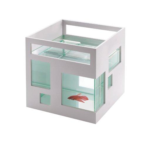 Fishhotel Fishbowl [Item # 460410-660]