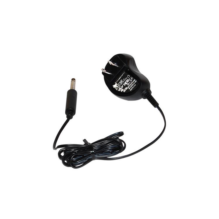 Drive Medical Bellavita Charging Cable [Item # 460900403]
