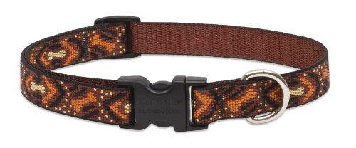Lupine Collars & Leads 46102 Collar 3/4X13-22