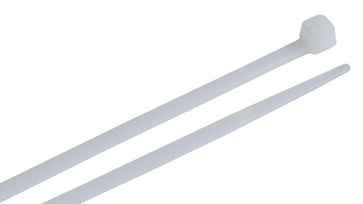 GB Gardner Bender 46-206 Cable Tie 6